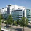Hojel City Center Utrecht