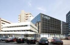 Gebouw Florijn Eindhoven