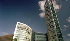 Hoftoren Den Haag
