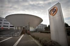 CZ Hoofkantoor Tilburg