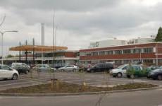Streekziekenhuis Kon. Beatrix Winterswijk