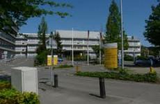 St. Anna Ziekenhuis Geldrop