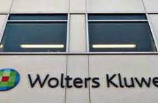 Wolters Kluwer Deventer