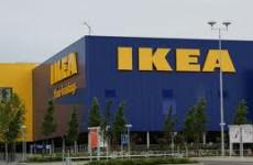 Ikea Amersfoort