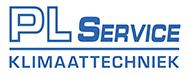 PL Service -